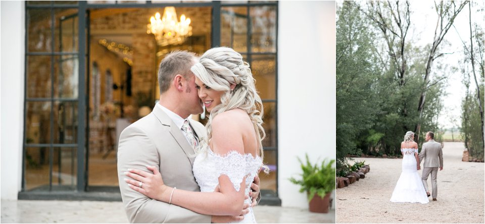 Lace on Timber Wedding venue_0047
