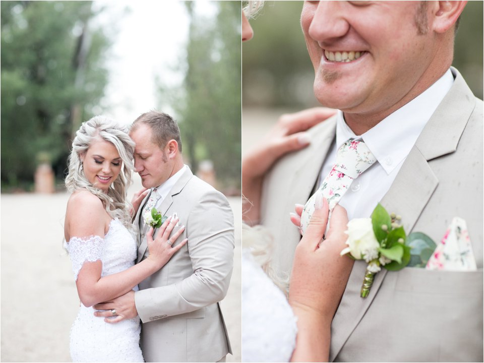 Lace on Timber Wedding venue_0048