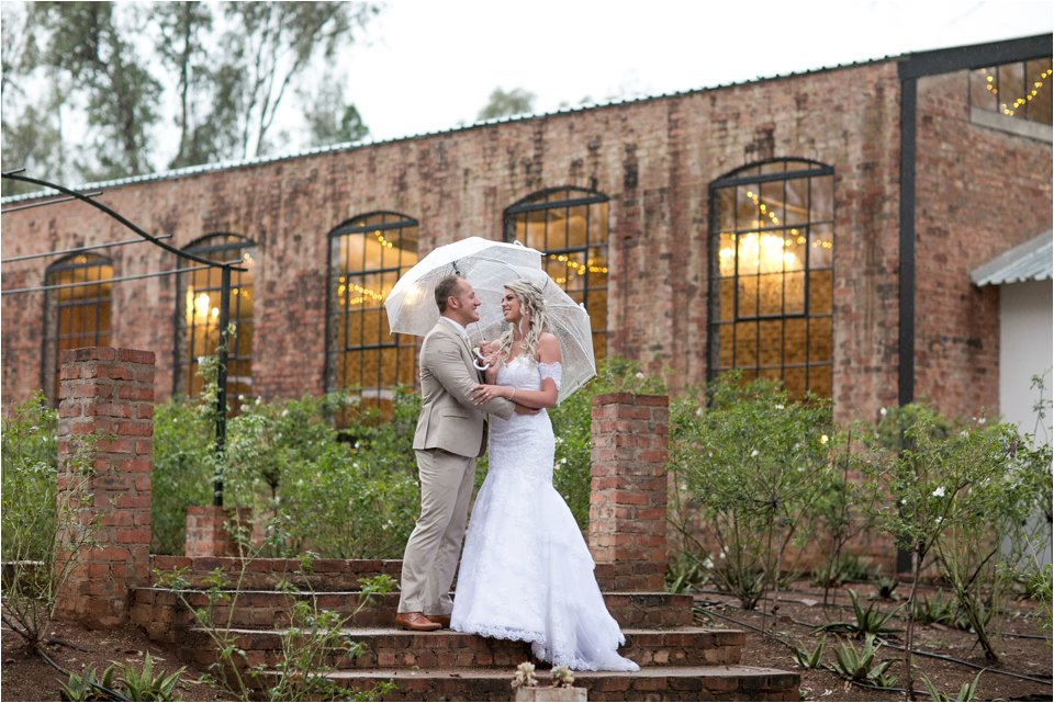 Lace on Timber Wedding venue_0051