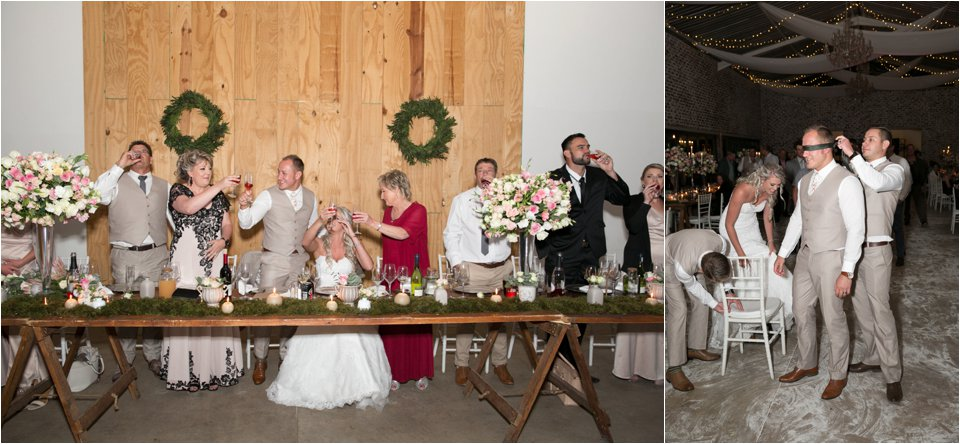 Lace on Timber Wedding venue_0054