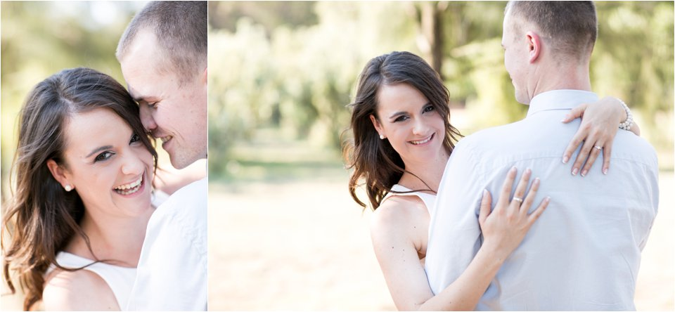 Harmonie Protea Engagement shoot_0002