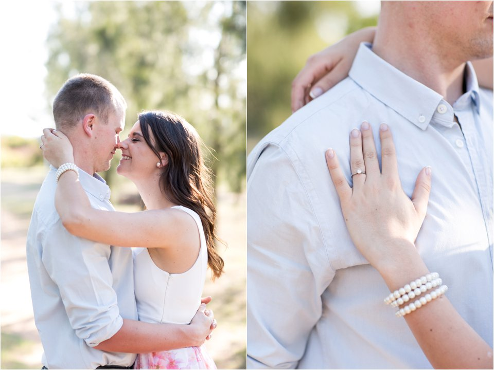 Harmonie Protea Engagement shoot_0003