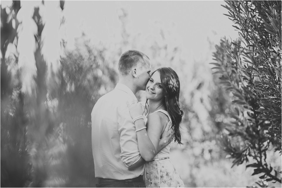Harmonie Protea Engagement shoot_0011
