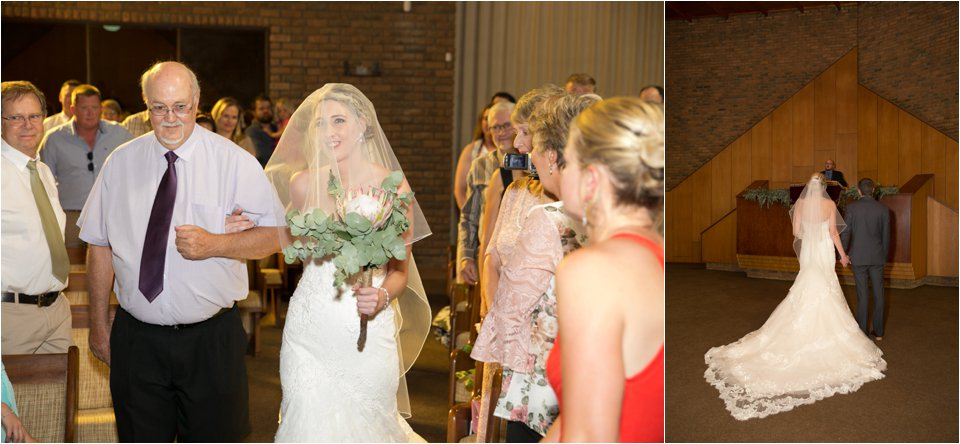 Marble Hall wedding_0018
