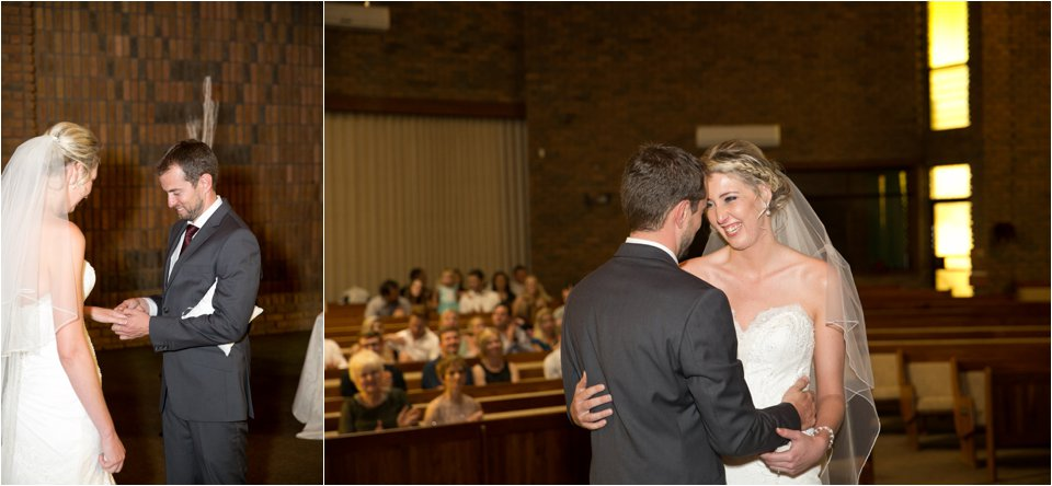 Marble Hall wedding_0019