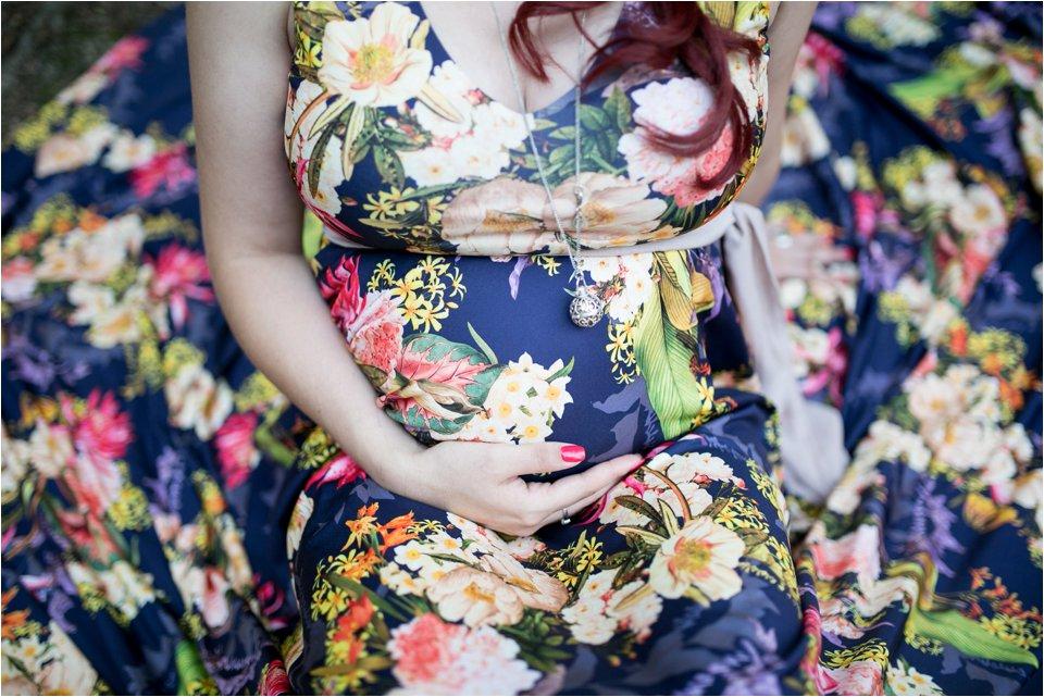 Maternity_0020