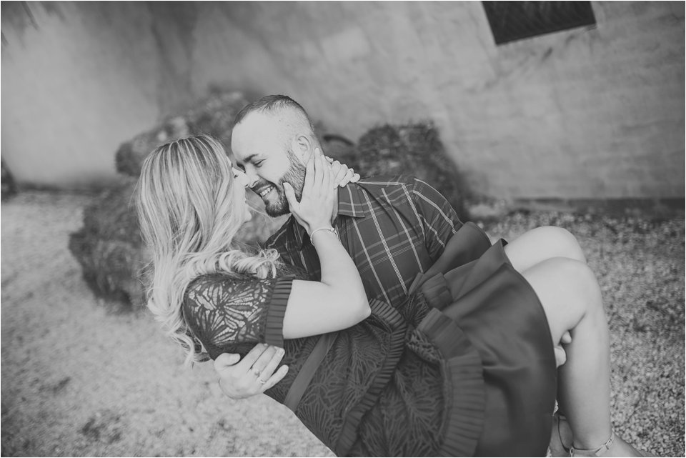 Oakfield-farm-wedding_0006