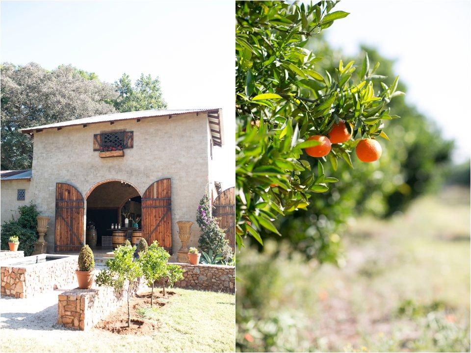 Oakfield-farm-wedding_0008