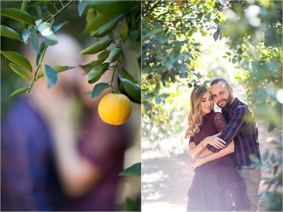 Oakfield-farm-wedding_0025