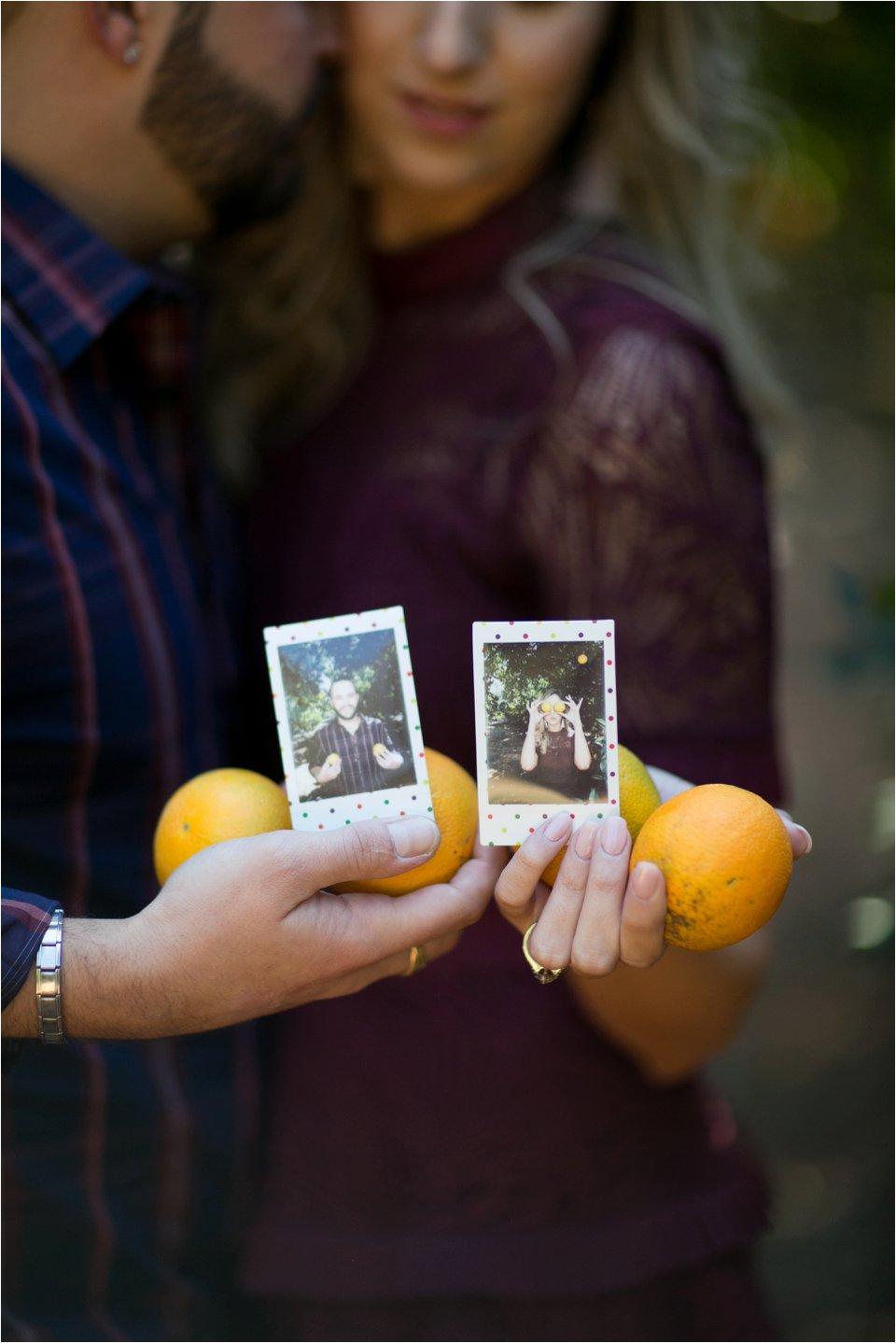 Oakfield-farm-wedding_0028