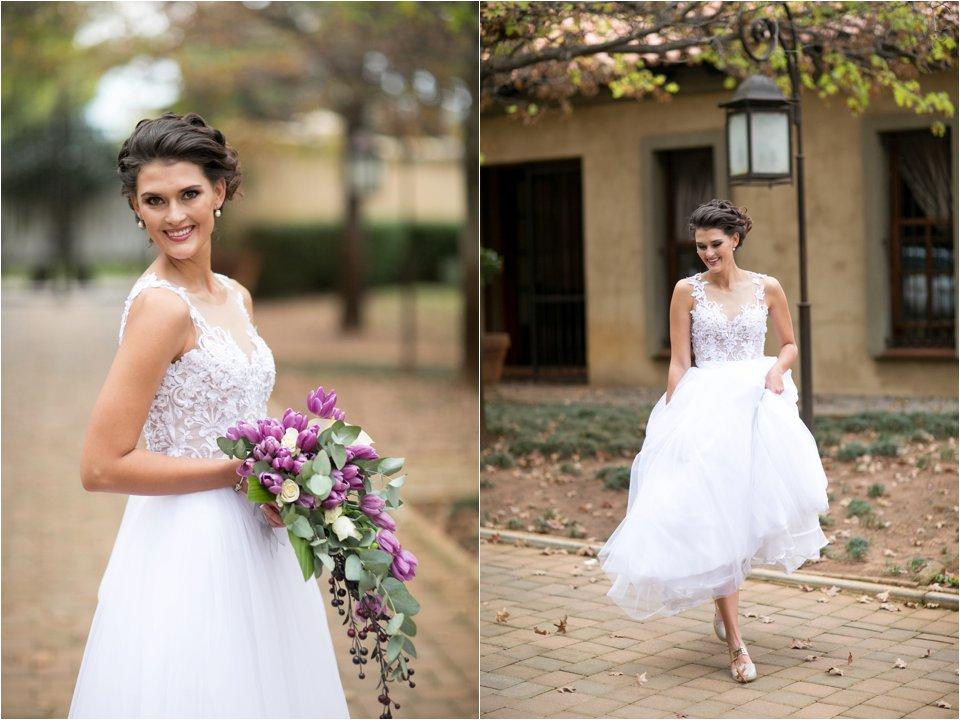 Pretoria-Countryclub-Ignus-and-Mizanne_0014