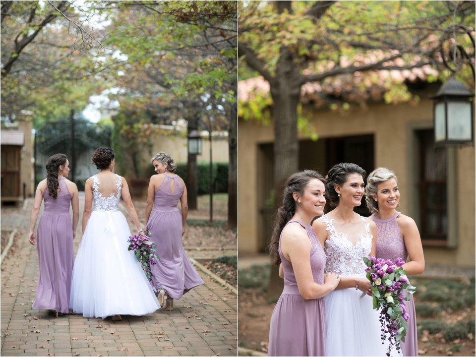 Pretoria-Countryclub-Ignus-and-Mizanne_0015