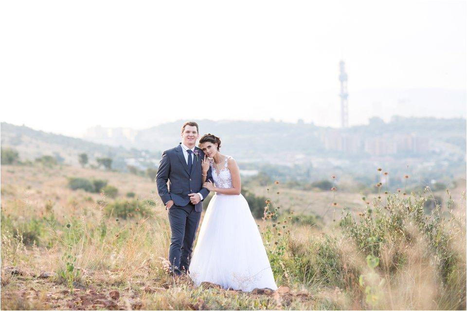 Pretoria-Countryclub-Ignus-and-Mizanne_0038