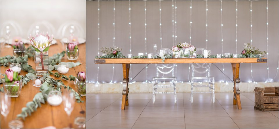 Uurpan-Sweizer-Reyneke-wedding_0001