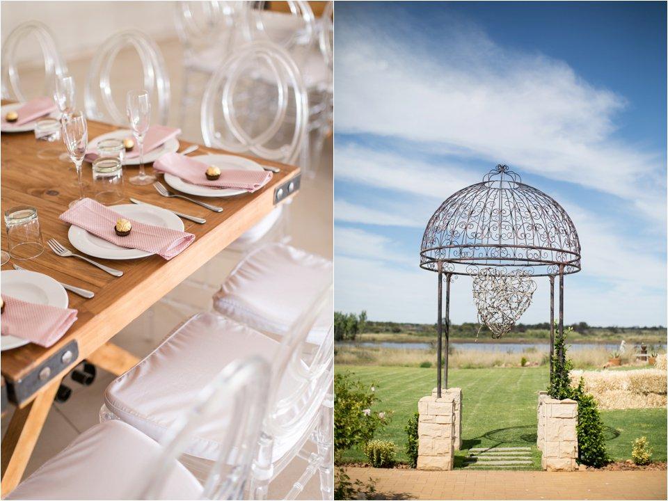 Uurpan-Sweizer-Reyneke-wedding_0002