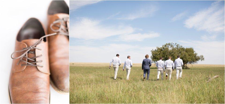 Uurpan-Sweizer-Reyneke-wedding_0004