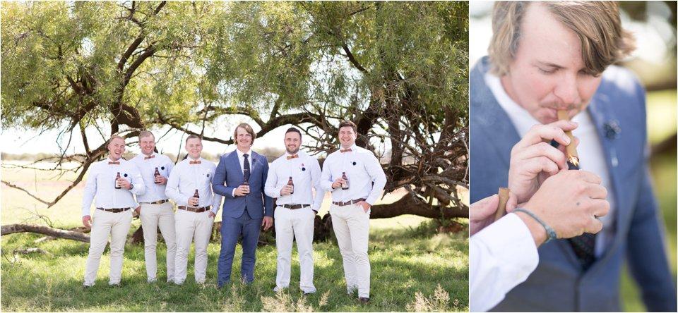 Uurpan-Sweizer-Reyneke-wedding_0008