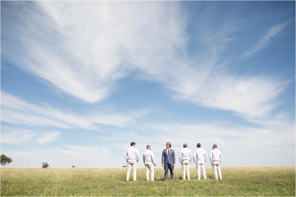 Uurpan-Sweizer-Reyneke-wedding_0010