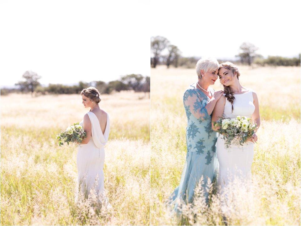 Uurpan-Sweizer-Reyneke-wedding_0016