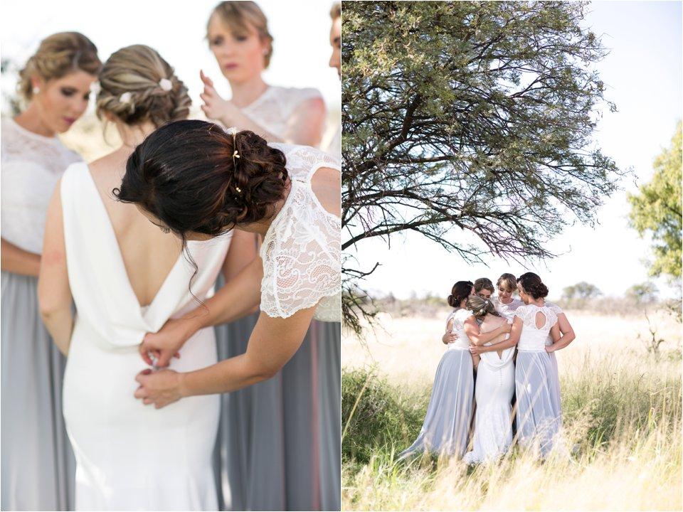 Uurpan-Sweizer-Reyneke-wedding_0019