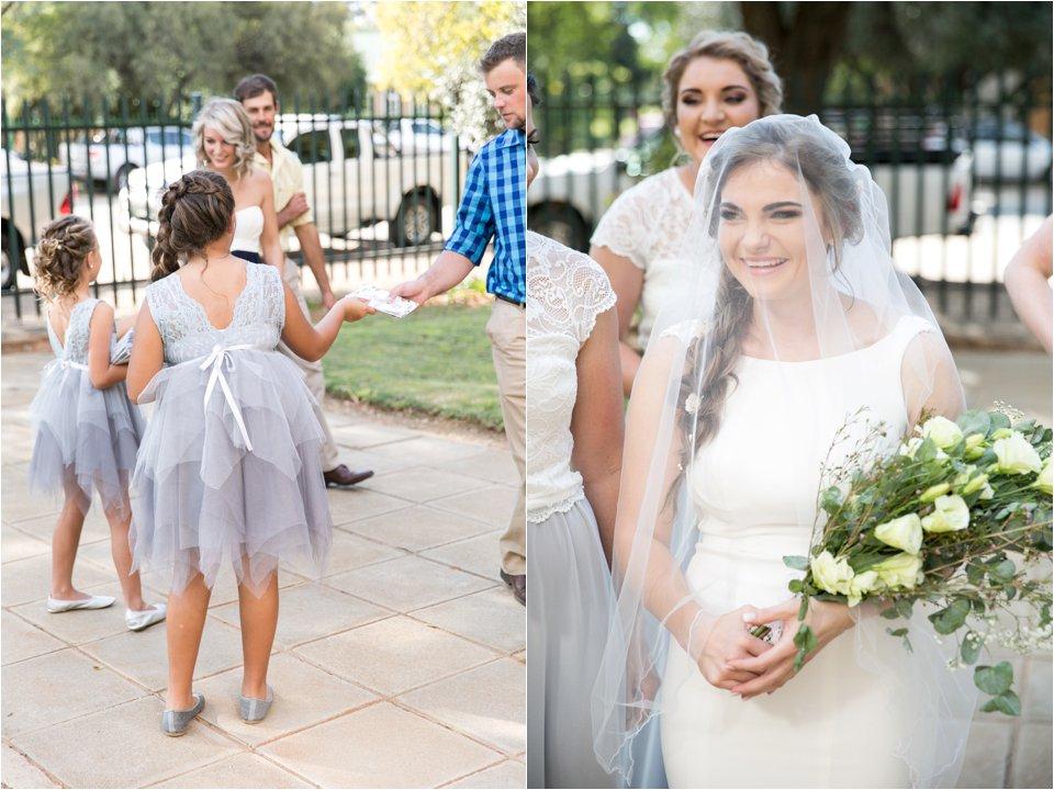 Uurpan-Sweizer-Reyneke-wedding_0022