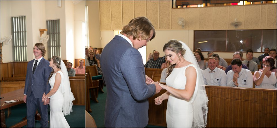 Uurpan-Sweizer-Reyneke-wedding_0023