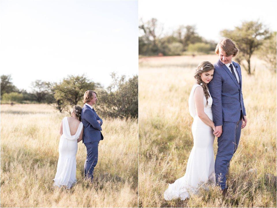 Uurpan-Sweizer-Reyneke-wedding_0027