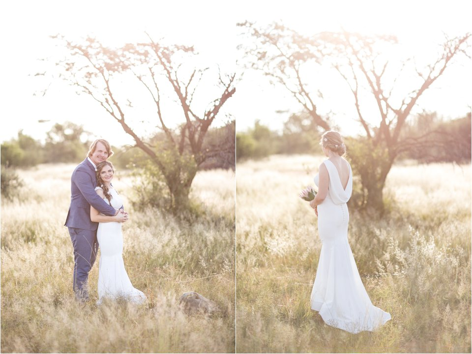 Uurpan-Sweizer-Reyneke-wedding_0028