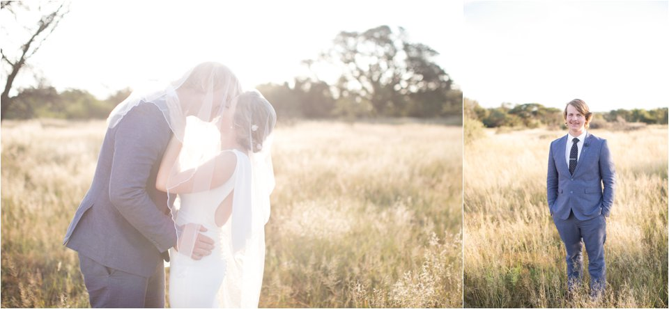 Uurpan-Sweizer-Reyneke-wedding_0032