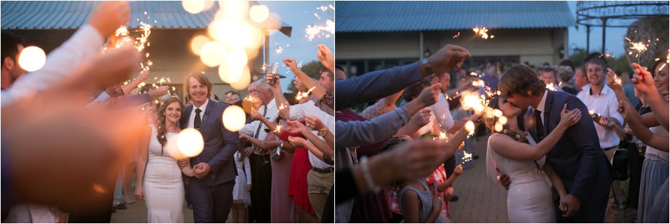 Uurpan-Sweizer-Reyneke-wedding_0035