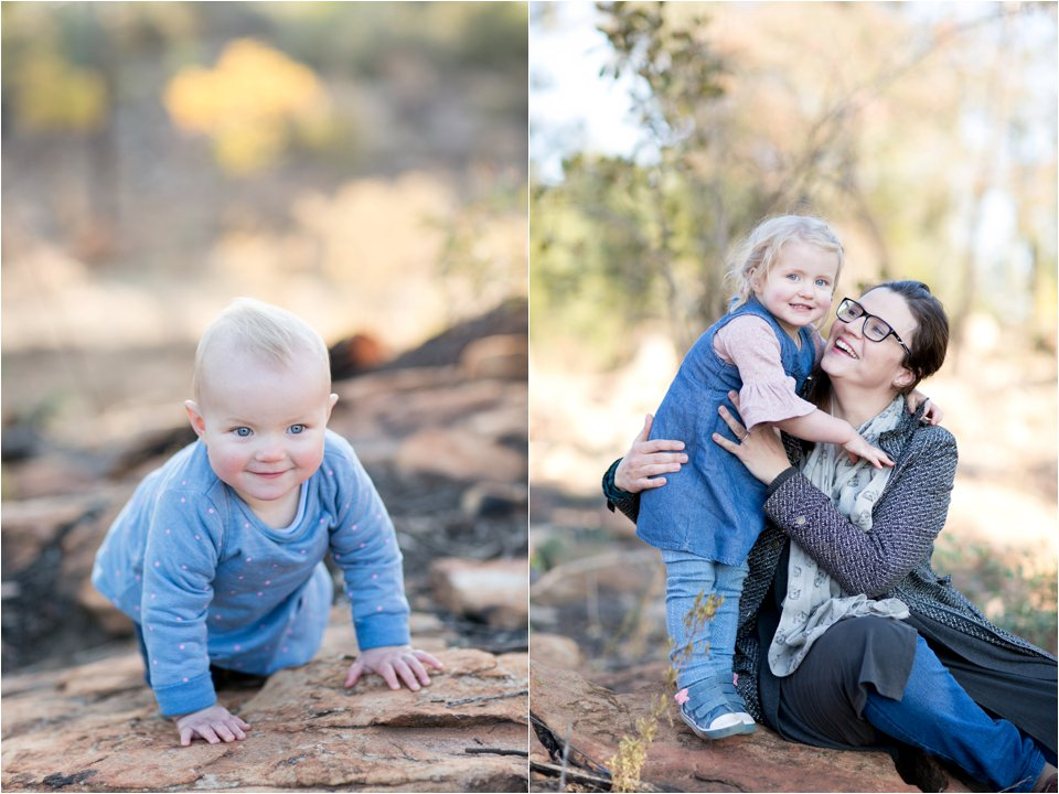 Family shoot_0001