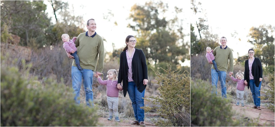 Family shoot_0008