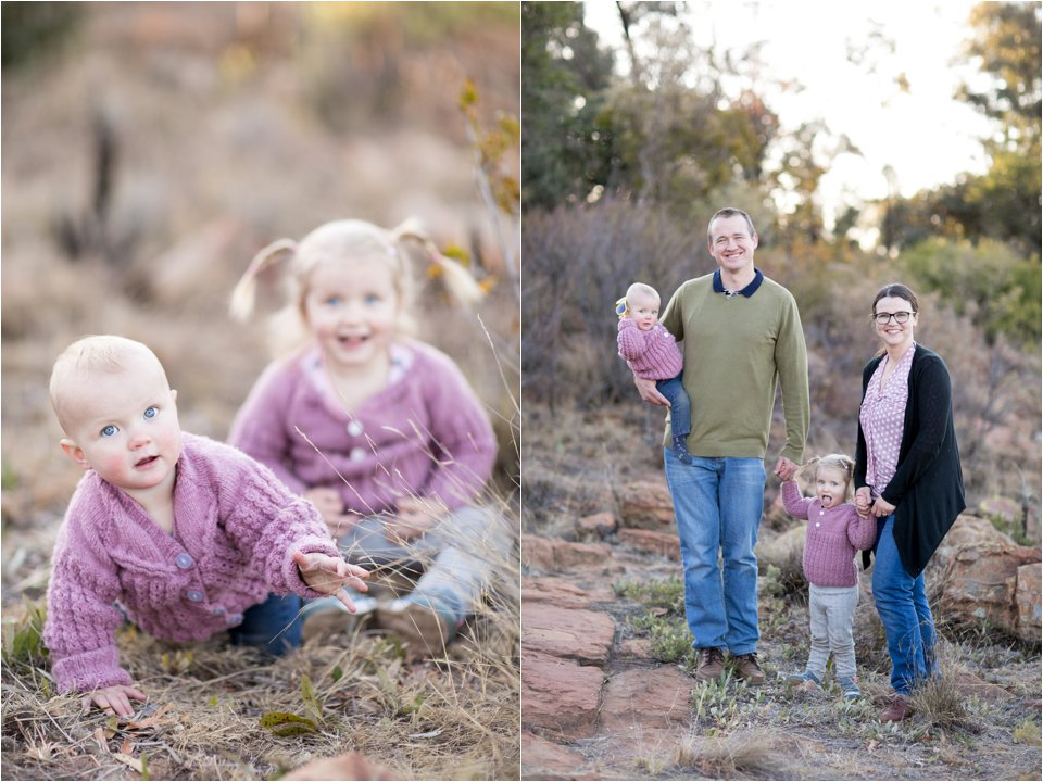 Family shoot_0014