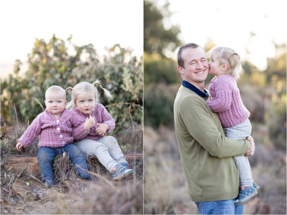 Family shoot_0017
