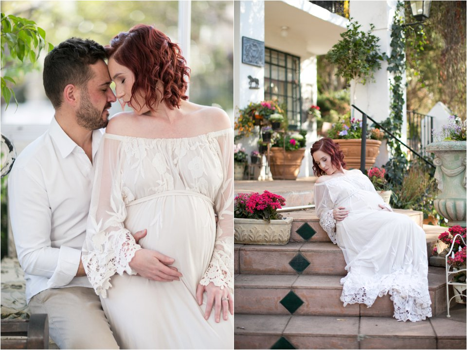 Maternity shoot_0006