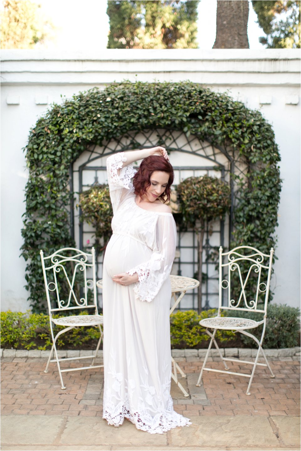 Maternity shoot_0010