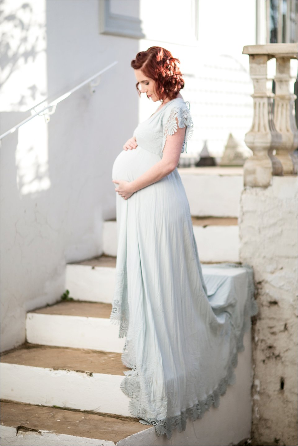 Maternity shoot_0021