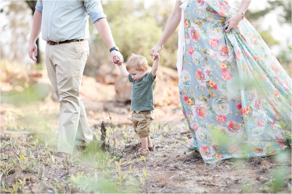 Maternity Family shoot_0002