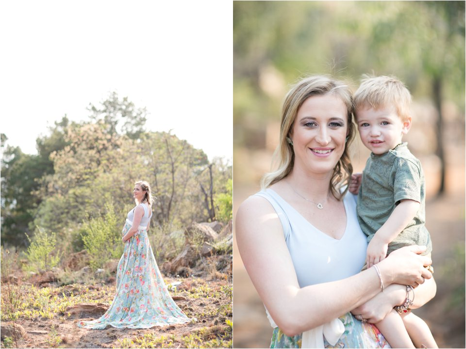 Maternity Family shoot_0003