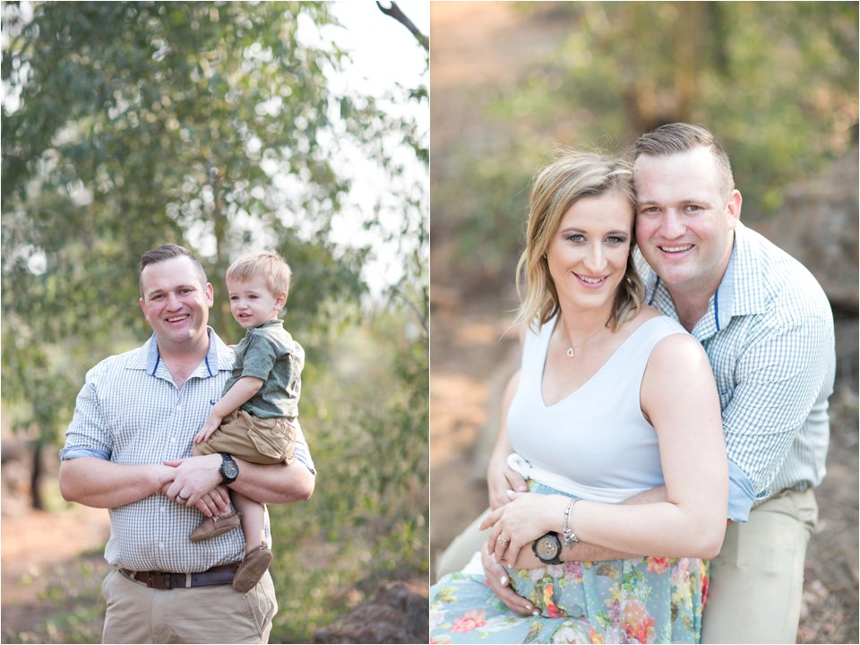 Maternity Family shoot_0004