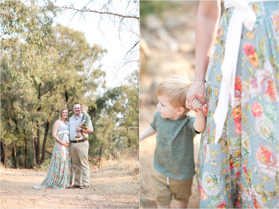 Maternity Family shoot_0005