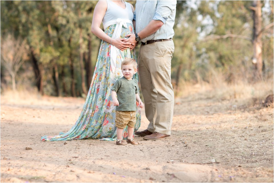 Maternity Family shoot_0006
