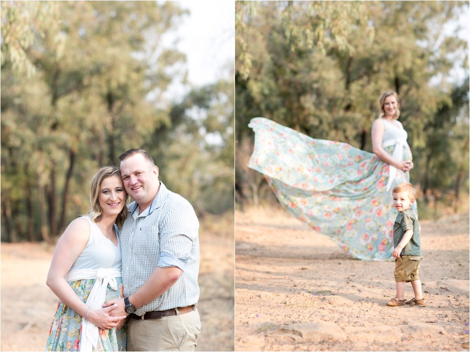 Maternity Family shoot_0007