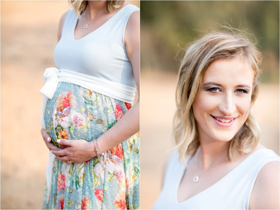 Maternity Family shoot_0008