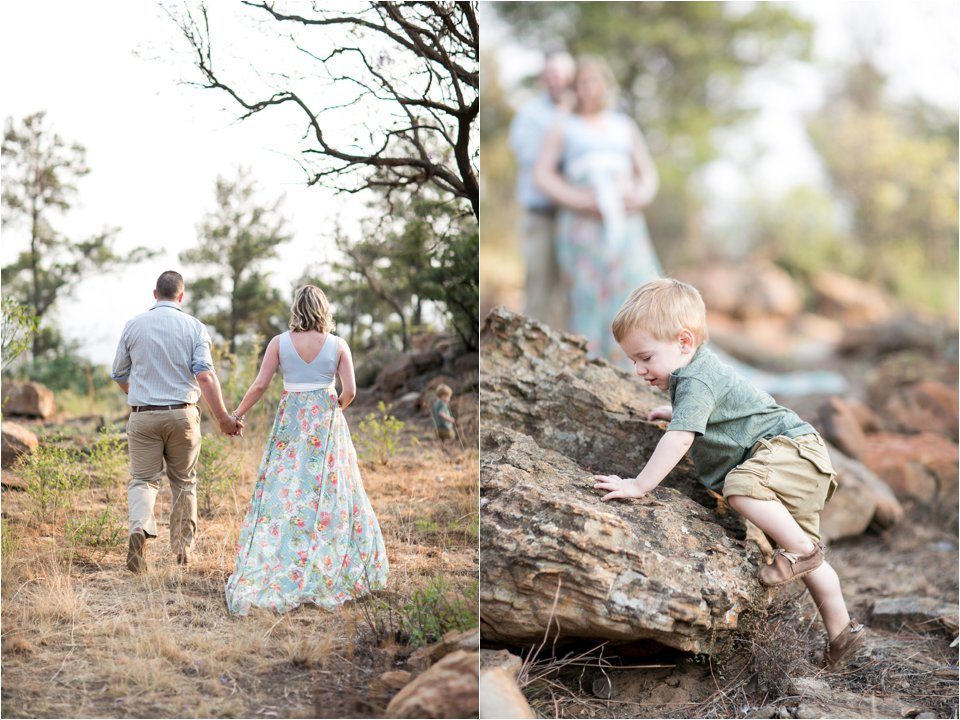 Maternity Family shoot_0009