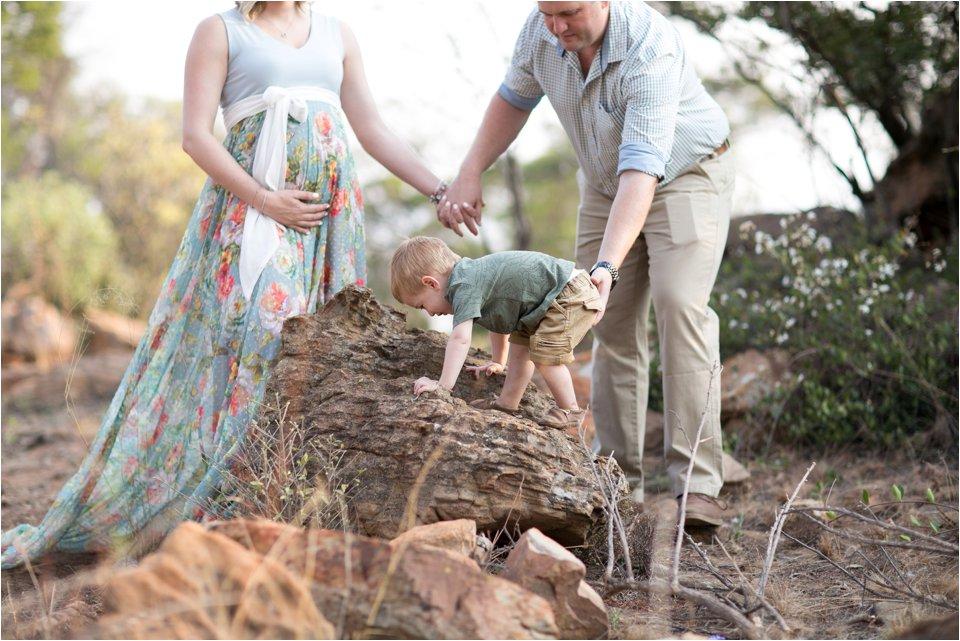Maternity Family shoot_0010