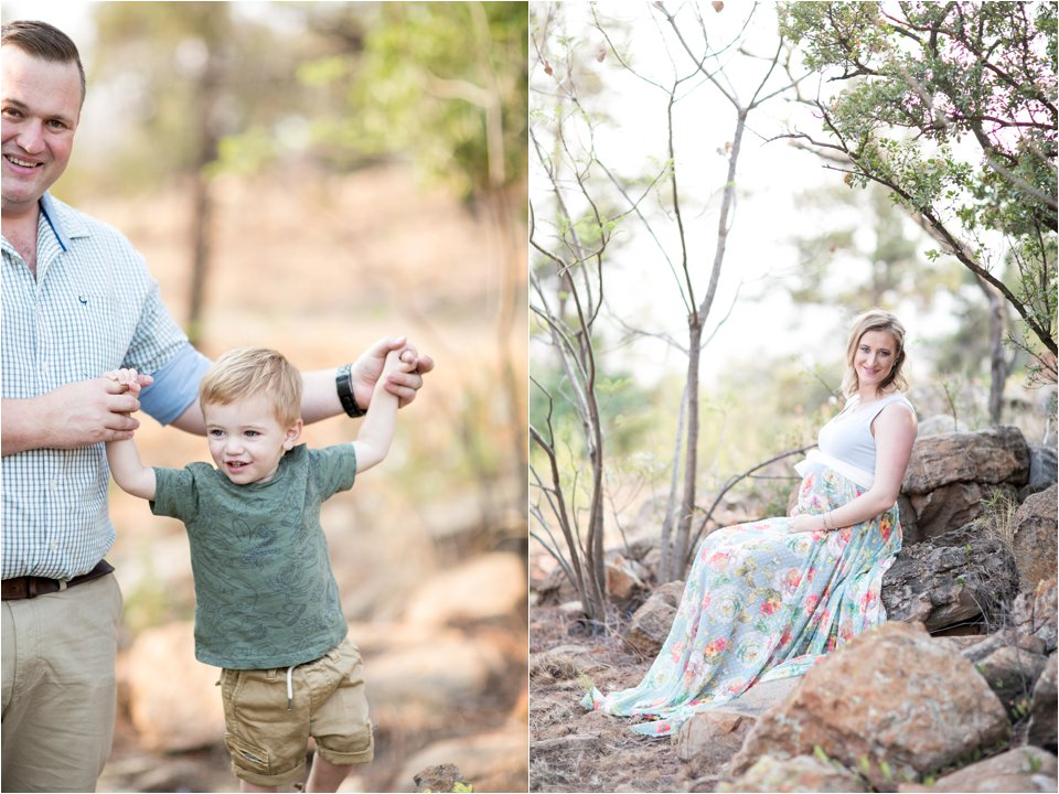 Maternity Family shoot_0012