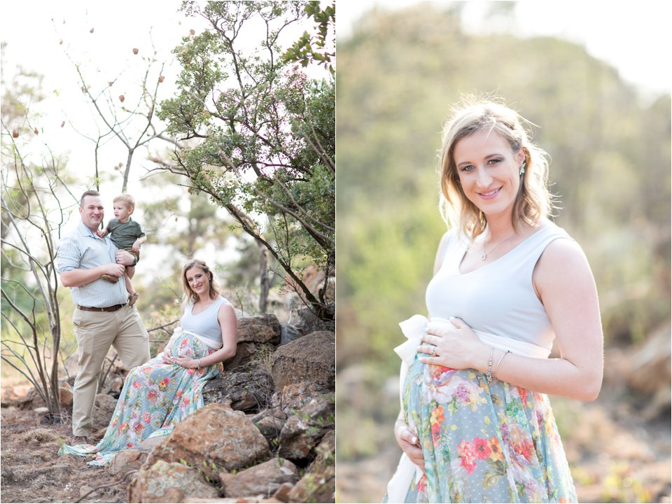 Maternity Family shoot_0013
