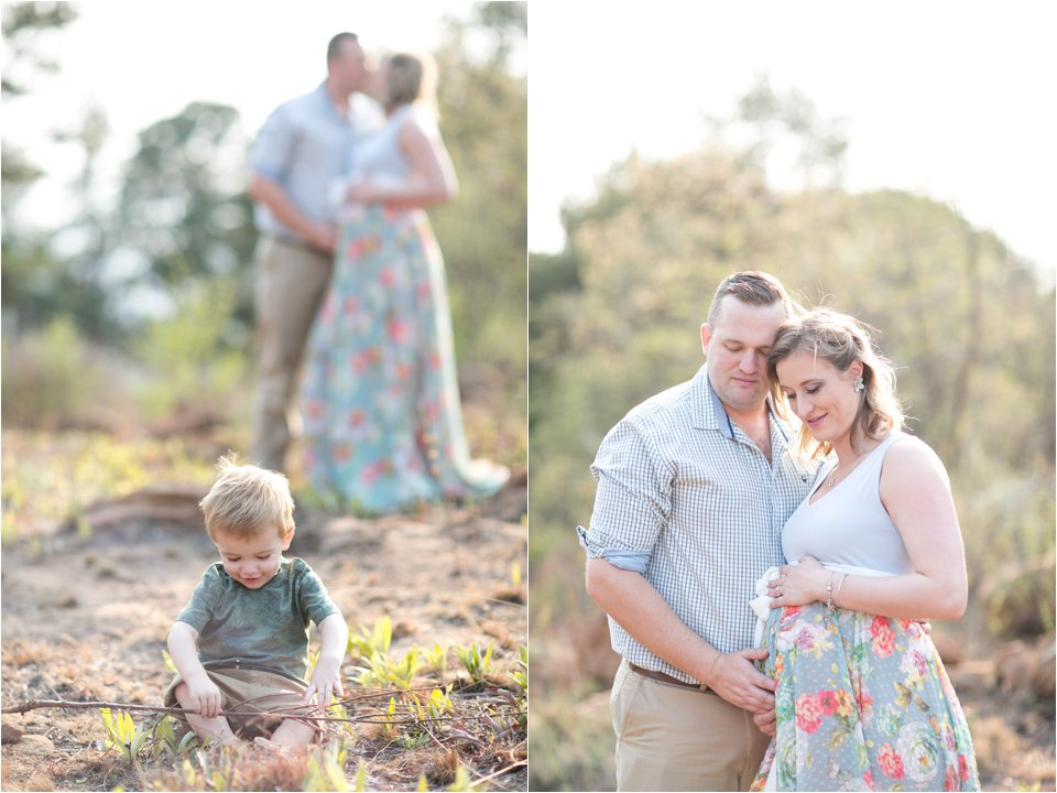 Maternity Family shoot_0014