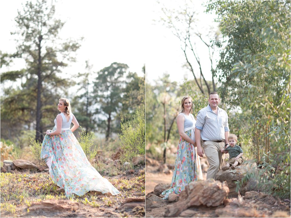 Maternity Family shoot_0015